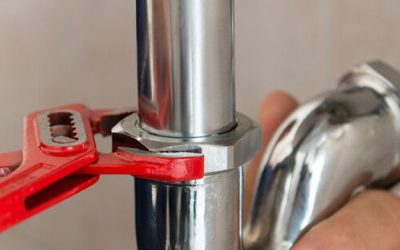 How Often Should You Repipe a House?